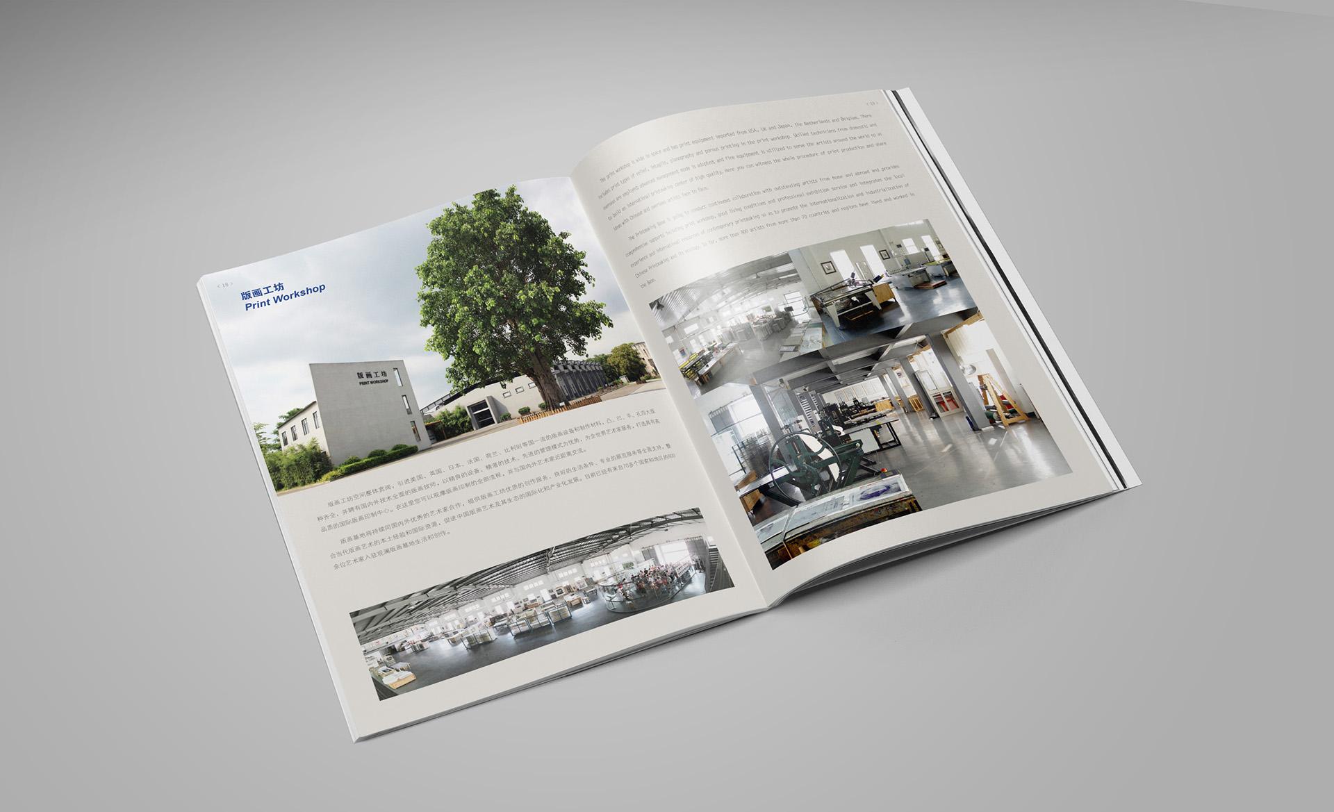 brochure-print4