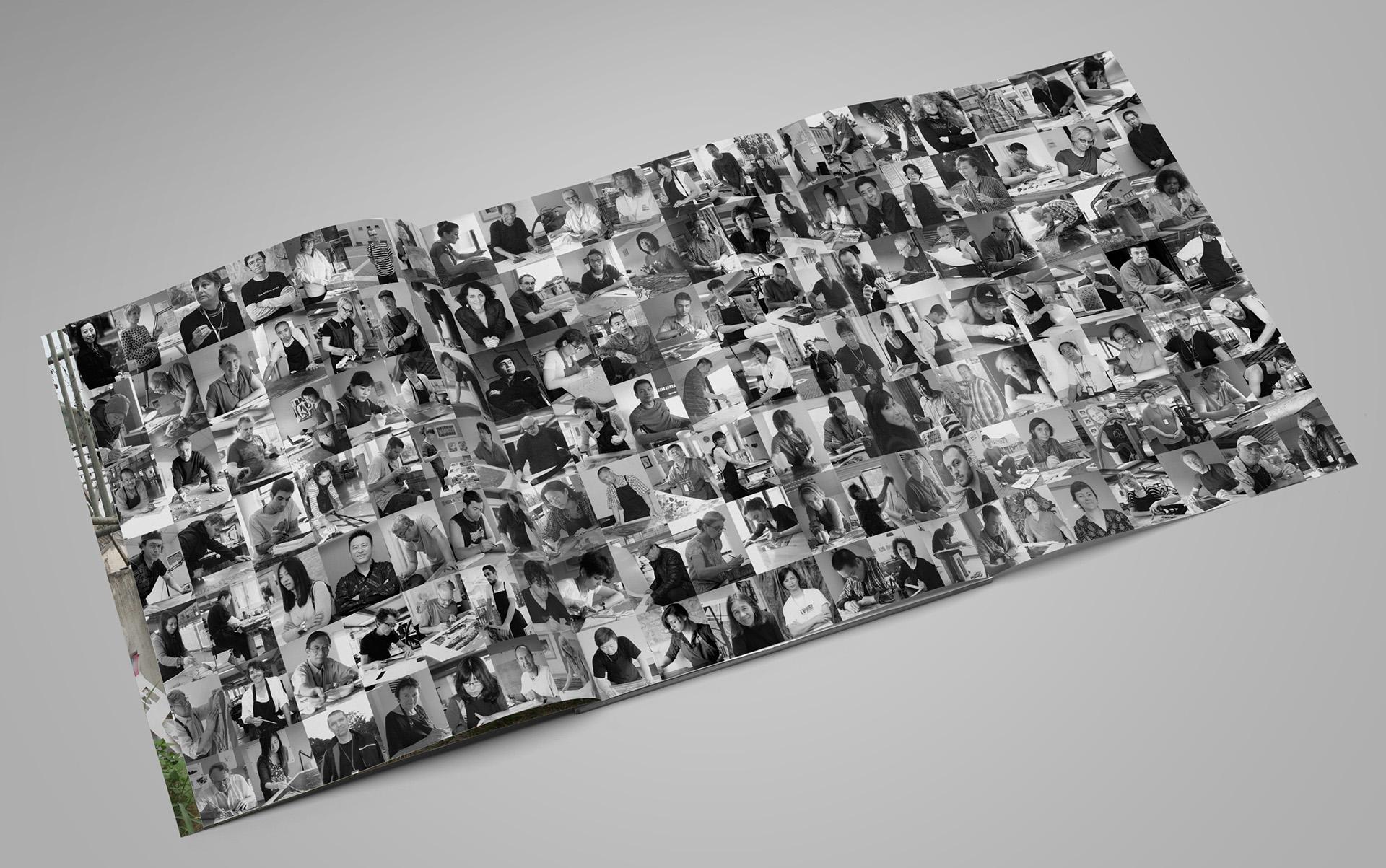 brochure-print5