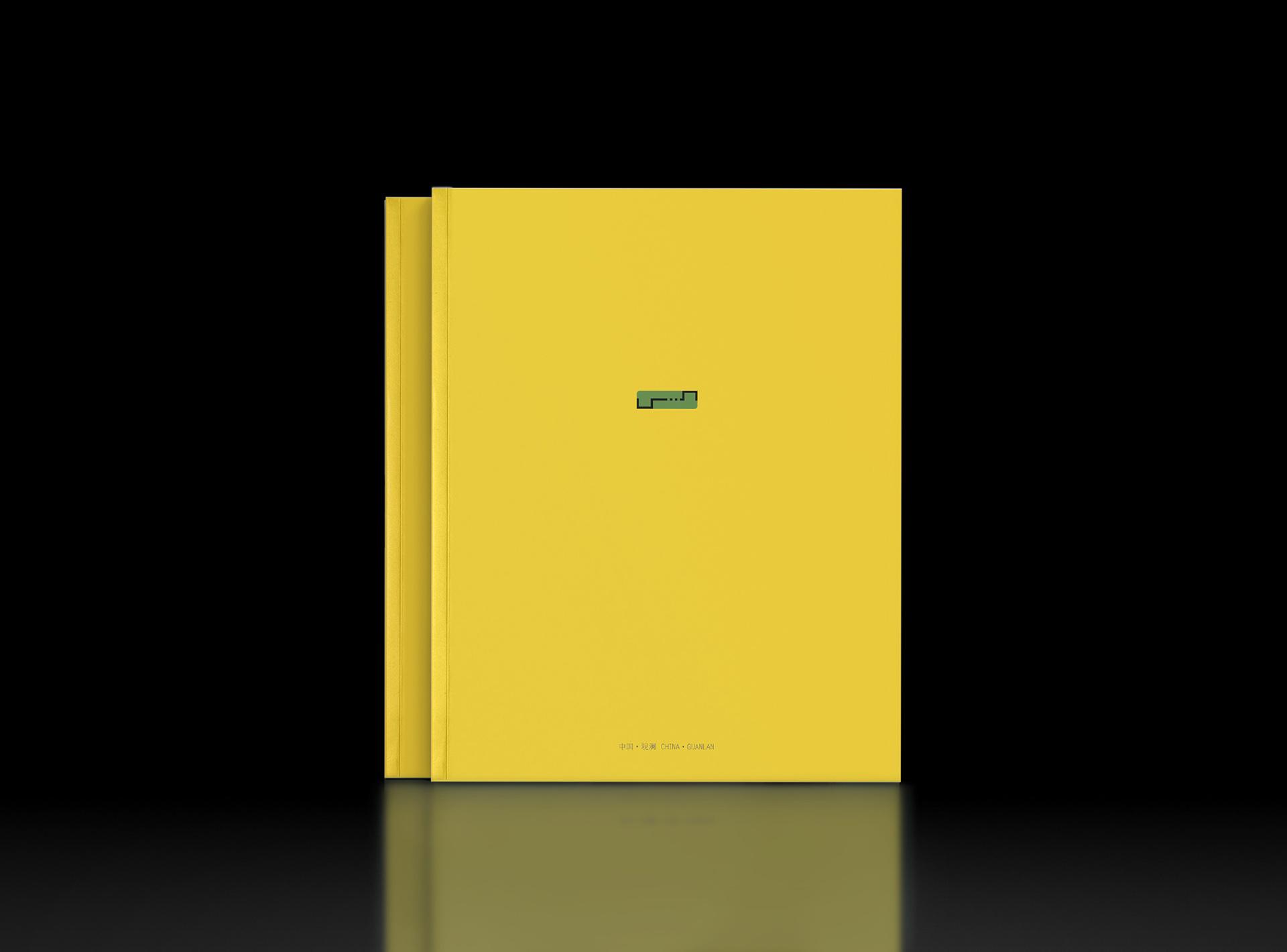 brochure-print8